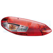 Jokon L3000 10.2200.011 Rear Left Hand Caravan Tail Light Lamp